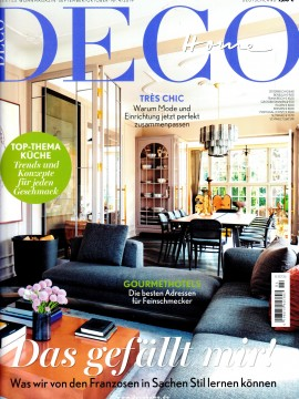 201909 Deco Home Cover