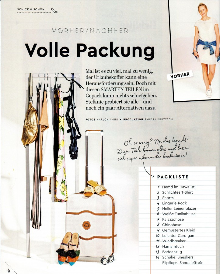 2019_08_09 Guido Volle Packung GF beltbag